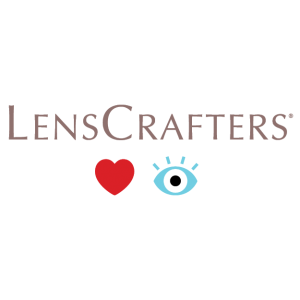 This link will take you to the LensCrafters website