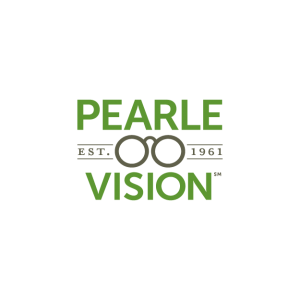 This link will take you to Pearle Vision website