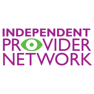 independent provider network