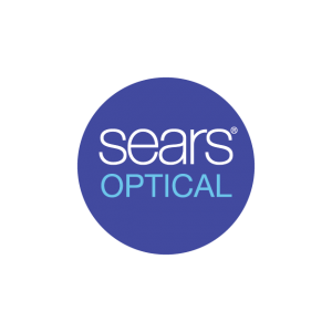 This link will take you to the Sears Optical website