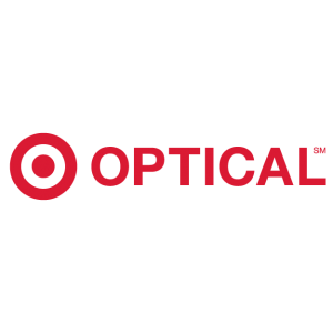 This link will take you to the Target Optical website